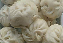 香菇肉丁的做法