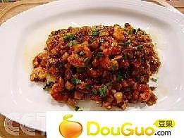 虾仁烘韭菜鸡蛋的做法
