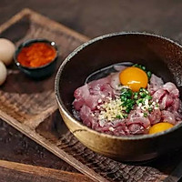 酥肉|日食记的做法图解1
