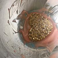藜麦这样做超好吃-自制脆香米的做法图解13
