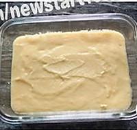 老北京豌豆黄的做法图解6