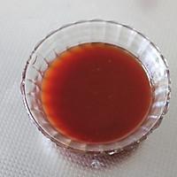 再来一碗米饭——酸甜可口的菠萝咕咾肉的做法图解5
