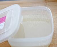 极品鸡汁生煎包的做法图解2