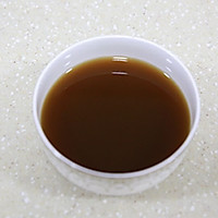 豉汁排骨——一看就会,广式早茶必点菜的做法图解6