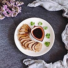 酱牛肉#炎夏消暑就吃「它」#