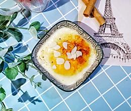 法式焦糖布丁(免烤箱)的做法