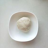 鲜肉月饼的做法图解5