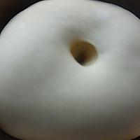 椰蓉面包条的做法图解7