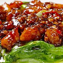 【蚝油生菜】早知道生菜这样烧,就不生吃了!