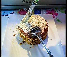 红枣糕~美食~的做法
