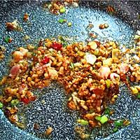 肉末香菇烩老豆腐:夏日家常菜的做法图解8