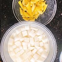 网红柠檬泡椒凤爪的做法图解8
