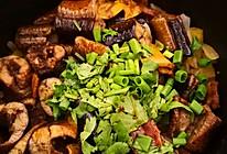 黄鳝饭的做法