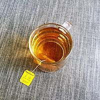冰爽蜂蜜柠檬茶的做法图解2