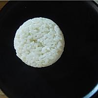 芒果糯米饭BY可可的做法图解7