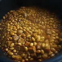 #春日时令,美味尝鲜# 八宝酱豆的做法图解12
