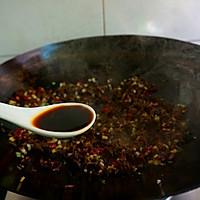 梅干菜蒸肉的做法图解8