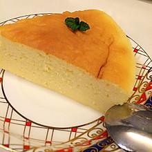 原味芝士蛋糕cheese cake