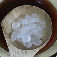 清暑去湿气【薏米红豆汤】的做法图解3