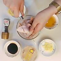 奶茶炖鸡翅,是满满惊喜还是黑暗料理?的做法图解1