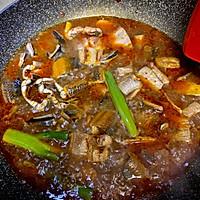 一人食--川味家常菜  红烧鳝鱼的做法图解10