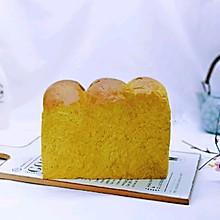 #美味烤箱菜,就等你来做!#菠菜吐司面包