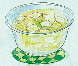 蜂蜜梨水的做法