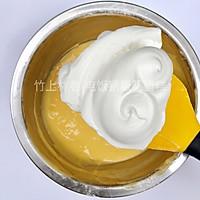 电饭锅版蒸蛋糕的做法图解9