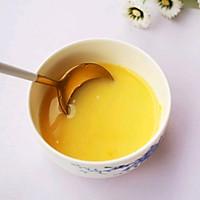 #晒出你的团圆大餐#香蕉牛奶烤燕麦的做法图解2