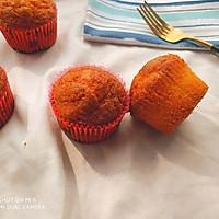 拔丝蛋糕#每一道菜都是一台食光机#