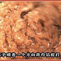 #福气年夜菜#翡翠白玉卷的做法图解8