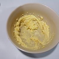 小清新百香果挞#硬核菜谱制作人#的做法图解2