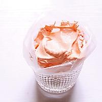 #东菱烤箱#教你做出成功的蛋白糖的做法图解5