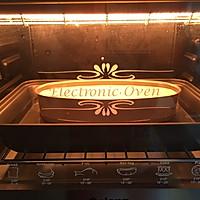 日式轻乳酪蛋糕(超详细)的做法图解13