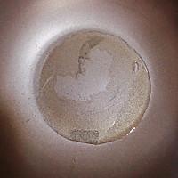 #晒出你的团圆大餐# 豆浆蟹柳蒸水蛋(经典家常粤菜)的做法图解13
