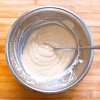 奶香牛油果轻美食越吃越健康的做法图解3