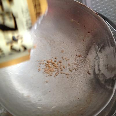 大喜大牛肉粉试用之不加一滴油的〜私房卤牛肉的做法 步骤5