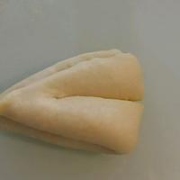 心形椰蓉面包(超详细步骤)的做法图解11