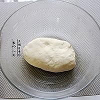 小番茄炒鸡蛋拌手擀面——秋风渐起,来一碗有温度的面的做法图解3