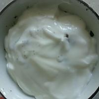 甜品------酸奶盆栽的做法图解6
