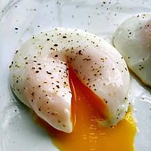 可爱水波蛋