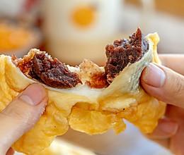 #秋天怎么吃#雪衣豆沙|香甜不腻的做法