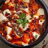 重庆豆花鱼片
