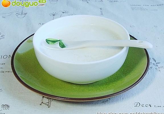 老北京宫廷奶酪的做法