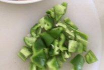 #名厨汁味,圆中秋美味#香菇炒肉的做法