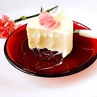 生奶酪蛋糕#豆果五周年#的做法图解12