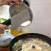 台州美食~麦虾的做法图解5