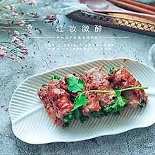 #春天肉菜这样吃#菠菜牛肉卷