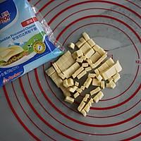 冰火两重天月饼的做法图解33