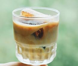 冰咖啡的做法